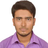 ANIMESH SINHAROY