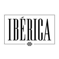 Ibérica Restaurants