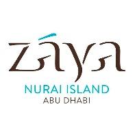 Záya Nurai Island