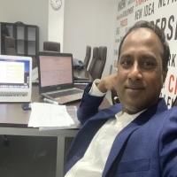 Dr.Mohammmed Morshad