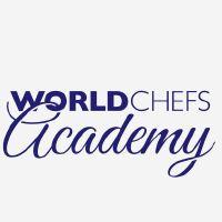 WORLDCHEFS Academy