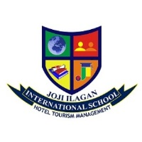 Joji llagan International School of Hotel and Tourism Management (JIB IS-HTM)