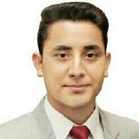 Sunil Kundal