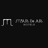 M'AR DE AR Hotels