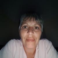Stephanie Hartigan