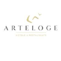 Arteloge