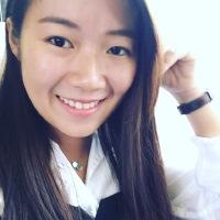 Pei Ying Yuen