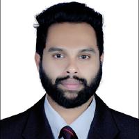 Jashir Cheriyam parambil