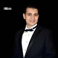 Gamal Othman