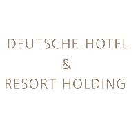 Deutsche Hotel & Resort Holding