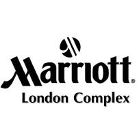 Marriott London Complex