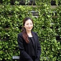 Soo Min Jang