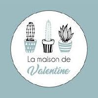 La Maison de Valentine