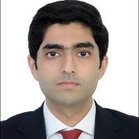 Hassan Javaid