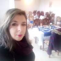 Fatima Sekouane