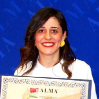 Giovanna Monti
