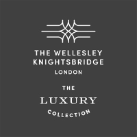 The Wellesley Knightsbridge
