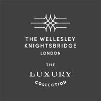 The Wellesley Knightsbridge