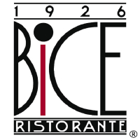 Bice International