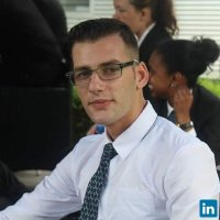 Fadi Alassaf