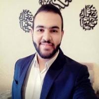 Mohammad Miqdad
