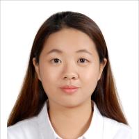 I-CHUN LIN