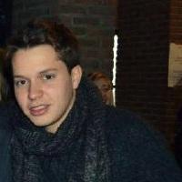 Damien Jadot