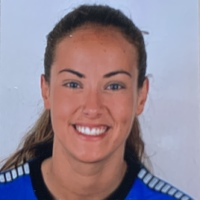 Eva Roger Jorge