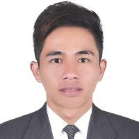 Rey Fijay Balamban
