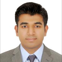 Rahul Dhekane