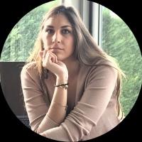 Carla Rodriguez Adell