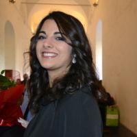 Francesca Cerruto