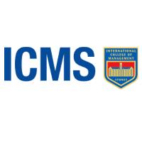 The International College of Management Sydney (ICMS)