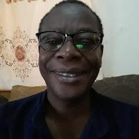 Handerson Mwatati