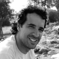 Antonio Rodilla