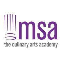 Mutfak Sanatlan Academy The Culinary Arts Academy