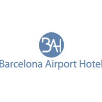 Barcelona Airport Hotel