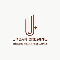 Urban Brewing