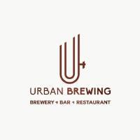 Urban Brewing