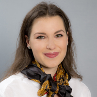 Maria Rebeiz-Henriques