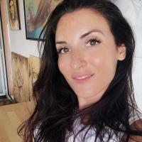 Marine Perez