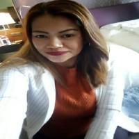 Raquel Gomez Traifalgar