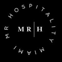Mr. Hospitality