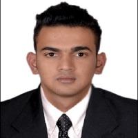 Dheeraj Bhatt