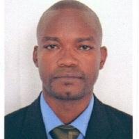 Edwin Kayo