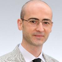 Eduard Dimitriu