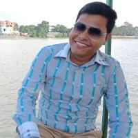 Masud Kysar