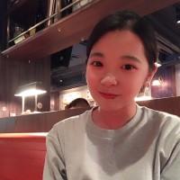 Hsin yu Hsu