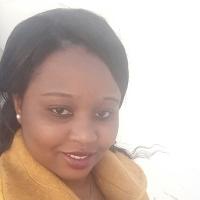 Catherine Njoroge