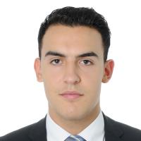 Samuel Villanueva Martinez